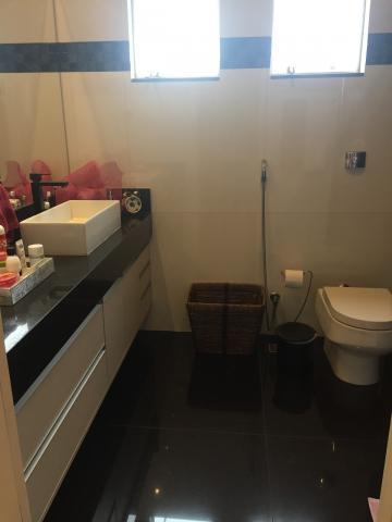 Alugar Casas / em Condomínios em Votorantim apenas R$ 7.000,00 - Foto 10