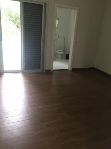 Alugar Casas / em Condomínios em Votorantim apenas R$ 7.000,00 - Foto 14