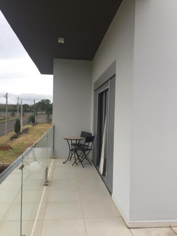 Alugar Casas / em Condomínios em Votorantim apenas R$ 7.000,00 - Foto 15