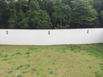 Alugar Casas / em Condomínios em Votorantim apenas R$ 7.000,00 - Foto 19