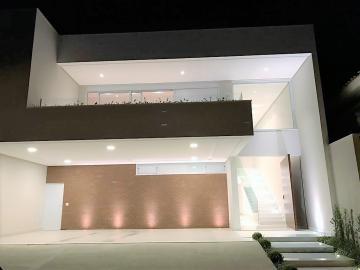 Sorocaba Condominio Sunset Casa Venda R$3.600.000,00 Condominio R$480,00 4 Dormitorios 3 Vagas Area do terreno 480.00m2