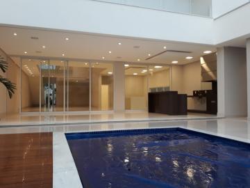 Comprar Casas / em Condomínios em Sorocaba apenas R$ 3.600.000,00 - Foto 11