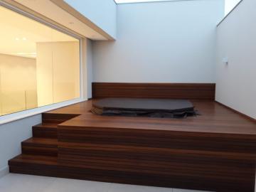 Comprar Casas / em Condomínios em Sorocaba apenas R$ 3.600.000,00 - Foto 12
