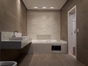 Comprar Casas / em Condomínios em Sorocaba apenas R$ 3.600.000,00 - Foto 9
