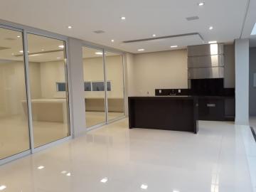 Comprar Casas / em Condomínios em Sorocaba apenas R$ 3.600.000,00 - Foto 10