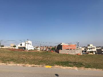 Comprar Terreno / em Condomínios em Sorocaba R$ 220.000,00 - Foto 1