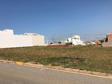 Comprar Terreno / em Condomínios em Sorocaba R$ 220.000,00 - Foto 2