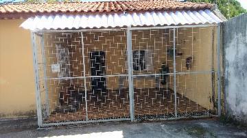 Comprar Casas / em Bairros em Sorocaba apenas R$ 265.000,00 - Foto 1
