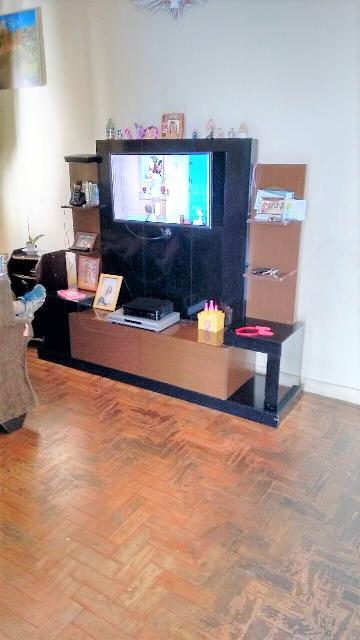 Comprar Casas / em Bairros em Sorocaba apenas R$ 265.000,00 - Foto 3