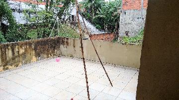 Comprar Casas / em Bairros em Sorocaba apenas R$ 265.000,00 - Foto 6