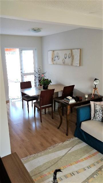 Comprar Casas / em Condomínios em Votorantim apenas R$ 330.000,00 - Foto 3