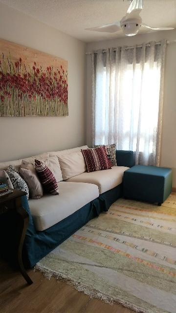 Comprar Casas / em Condomínios em Votorantim apenas R$ 330.000,00 - Foto 4