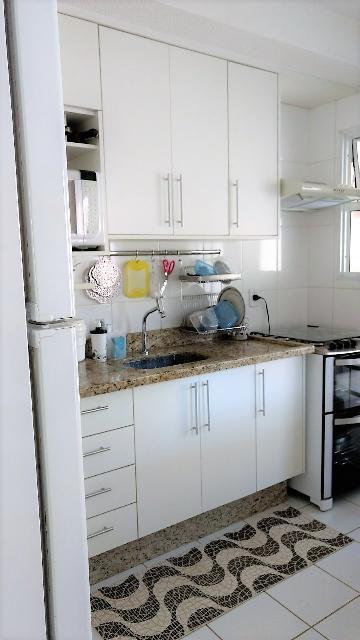 Comprar Casas / em Condomínios em Votorantim apenas R$ 330.000,00 - Foto 5