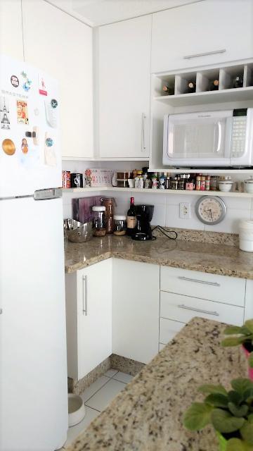 Comprar Casas / em Condomínios em Votorantim apenas R$ 330.000,00 - Foto 7