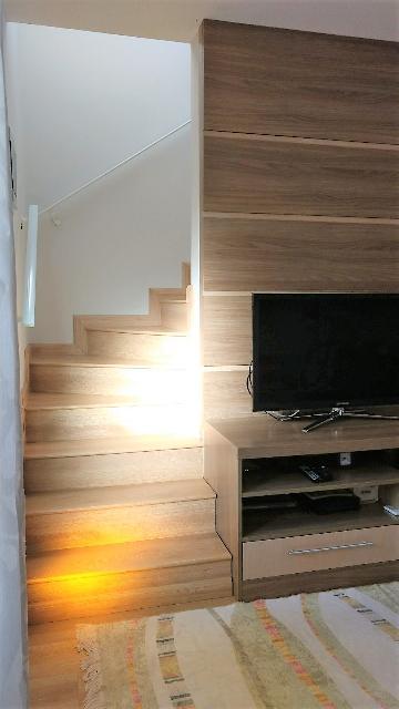Comprar Casas / em Condomínios em Votorantim apenas R$ 330.000,00 - Foto 8