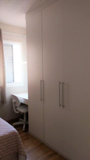 Comprar Casas / em Condomínios em Votorantim apenas R$ 330.000,00 - Foto 11