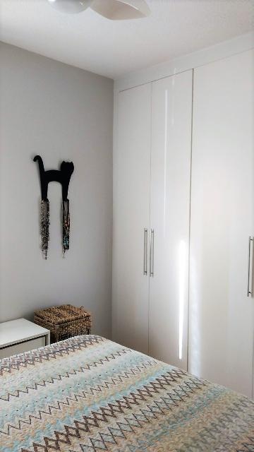 Comprar Casas / em Condomínios em Votorantim apenas R$ 330.000,00 - Foto 10