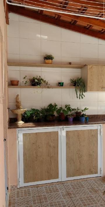 Comprar Casas / em Condomínios em Votorantim apenas R$ 330.000,00 - Foto 17