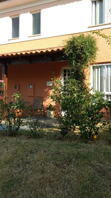 Comprar Casas / em Condomínios em Votorantim apenas R$ 330.000,00 - Foto 19