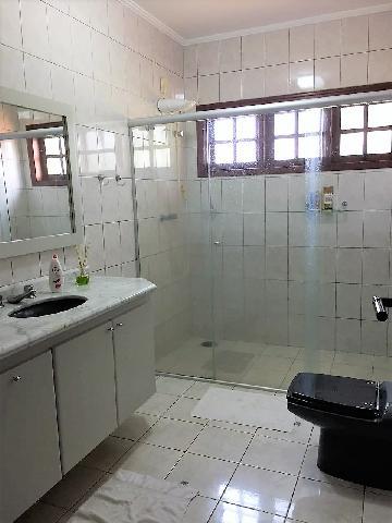 Comprar Casas / em Condomínios em Sorocaba apenas R$ 1.500.000,00 - Foto 12