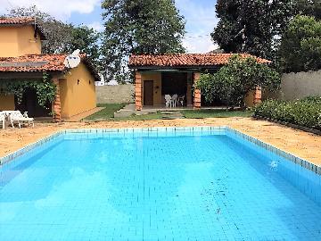 Comprar Casas / em Condomínios em Sorocaba apenas R$ 1.500.000,00 - Foto 15
