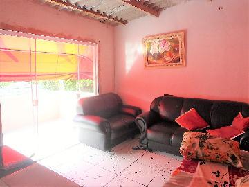 Comprar Casas / em Bairros em Sorocaba apenas R$ 220.000,00 - Foto 9