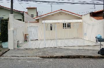 Comprar Casas / em Bairros em Sorocaba apenas R$ 300.000,00 - Foto 1