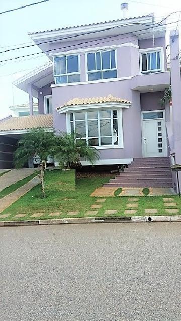 Comprar Casas / em Bairros em Sorocaba apenas R$ 899.000,00 - Foto 1