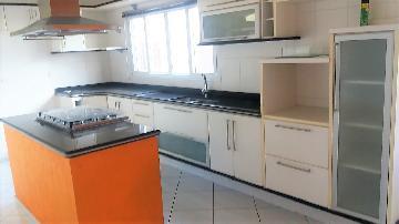 Comprar Casas / em Bairros em Sorocaba apenas R$ 899.000,00 - Foto 4