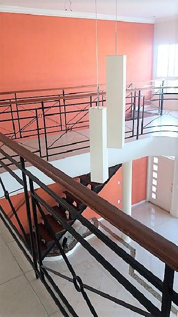 Comprar Casas / em Bairros em Sorocaba apenas R$ 899.000,00 - Foto 8