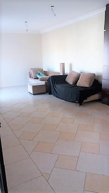 Comprar Casas / em Bairros em Sorocaba apenas R$ 899.000,00 - Foto 11