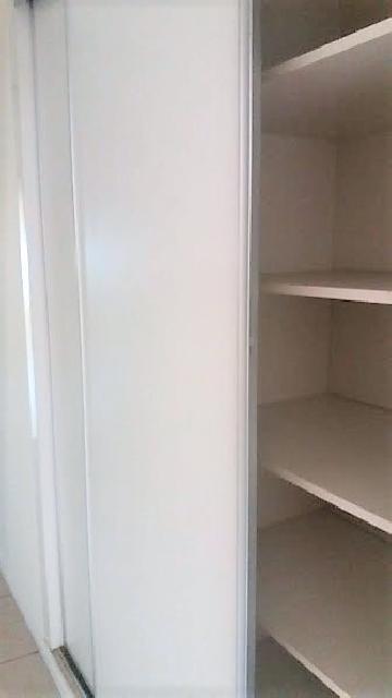 Comprar Casas / em Bairros em Sorocaba apenas R$ 899.000,00 - Foto 18