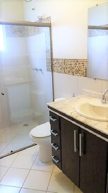 Comprar Casas / em Bairros em Sorocaba apenas R$ 899.000,00 - Foto 19