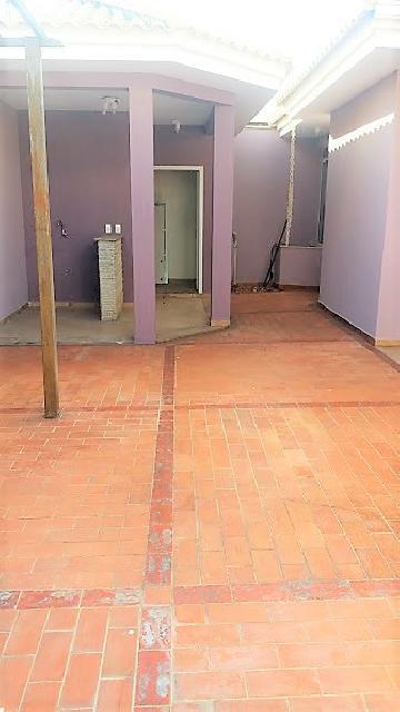 Comprar Casas / em Bairros em Sorocaba apenas R$ 899.000,00 - Foto 24