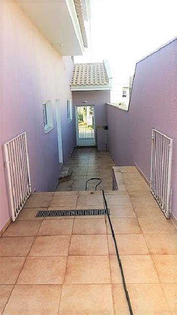 Comprar Casas / em Bairros em Sorocaba apenas R$ 899.000,00 - Foto 26