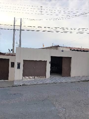 Comprar Casas / em Bairros em Sorocaba apenas R$ 310.000,00 - Foto 1