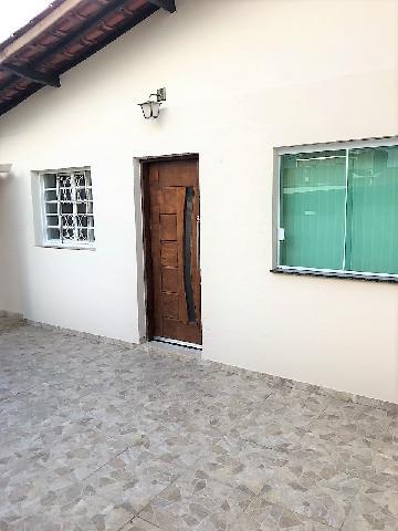 Comprar Casas / em Bairros em Sorocaba apenas R$ 310.000,00 - Foto 2