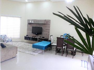 Comprar Casas / em Condomínios em Sorocaba apenas R$ 739.000,00 - Foto 3