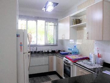 Comprar Casas / em Condomínios em Sorocaba apenas R$ 739.000,00 - Foto 7