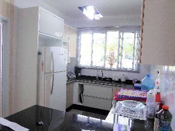 Comprar Casas / em Condomínios em Sorocaba apenas R$ 739.000,00 - Foto 8