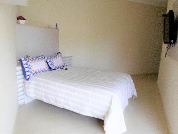 Comprar Casas / em Condomínios em Sorocaba apenas R$ 739.000,00 - Foto 13