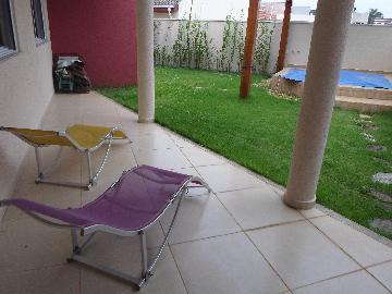 Comprar Casas / em Condomínios em Sorocaba apenas R$ 739.000,00 - Foto 18