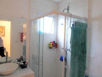 Comprar Apartamento / Padrão em Sorocaba R$ 550.000,00 - Foto 9