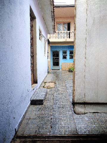 Comprar Casa / em Bairros em Votorantim R$ 280.000,00 - Foto 2