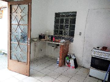 Comprar Casa / em Bairros em Votorantim R$ 280.000,00 - Foto 4