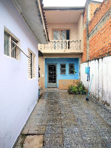 Comprar Casa / em Bairros em Votorantim R$ 280.000,00 - Foto 7