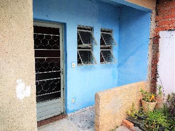 Comprar Casa / em Bairros em Votorantim R$ 280.000,00 - Foto 8