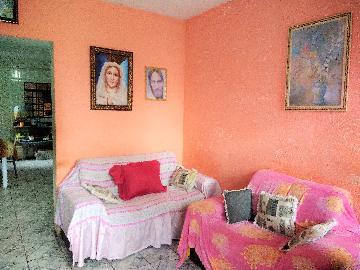 Comprar Casa / em Bairros em Votorantim R$ 280.000,00 - Foto 9