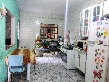 Comprar Casa / em Bairros em Votorantim R$ 280.000,00 - Foto 10
