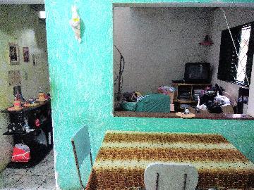 Comprar Casa / em Bairros em Votorantim R$ 280.000,00 - Foto 11